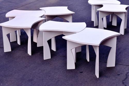 creative-modular-white-table-11