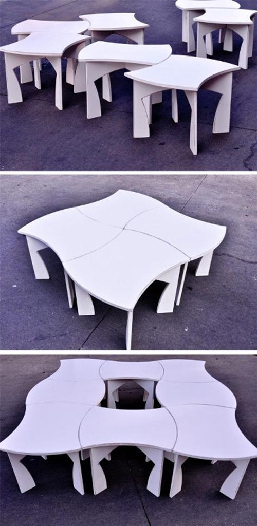 creative-modular-white-table-2