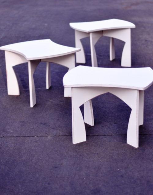 creative-modular-white-table-5