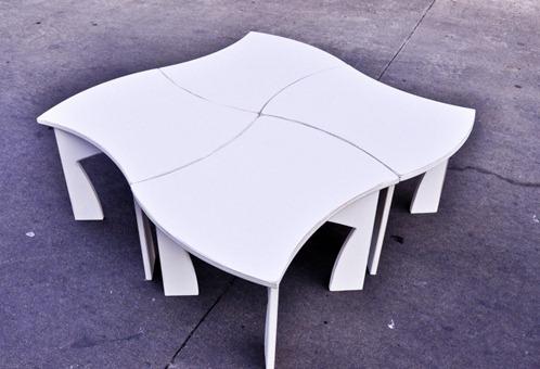 creative-modular-white-table-7