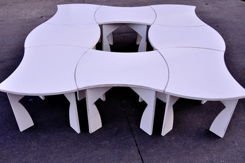 creative-modular-white-table-8