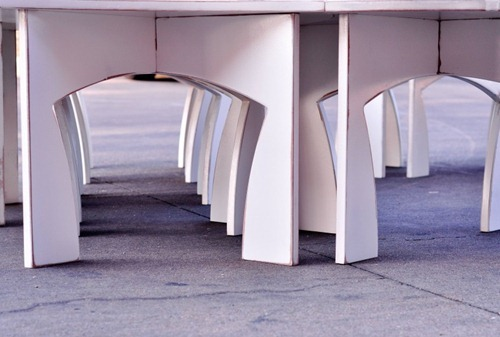 creative-modular-white-table-9