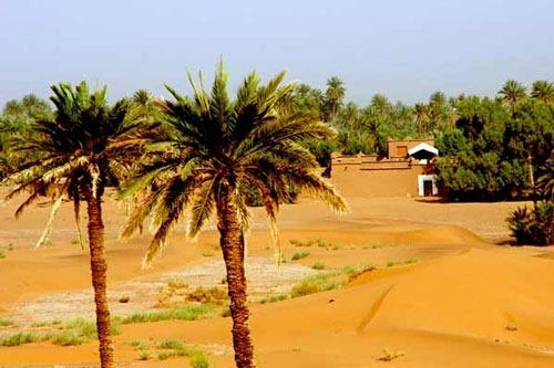 decoracion-marroqu-1