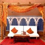decoracion-marroqu-2