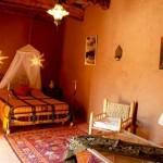 decoracion-marroqu-3