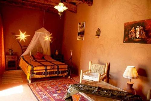 decoracion-marroquí-3