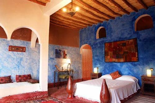 decoracion-marroquí-4