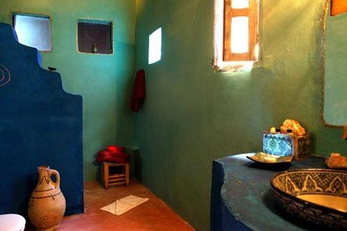 decoracion-marroquí-5