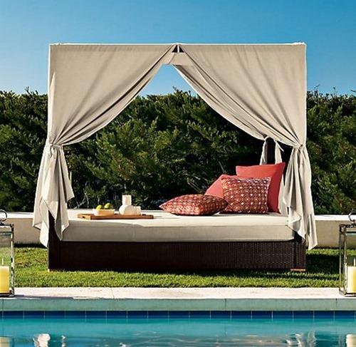 delmar-queen-outdoor-daybed-rest-hard11