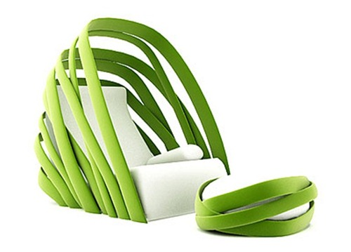 fresh-nature-inspired-lounge-chair-design-1