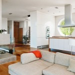 functional-minimalist-house-for-large-family-10