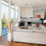 functional-minimalist-house-for-large-family-12