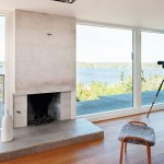 functional-minimalist-house-for-large-family-4