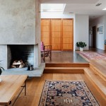 functional-minimalist-house-for-large-family-7