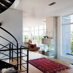 functional-minimalist-house-for-large-family-8