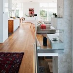 functional-minimalist-house-for-large-family-9