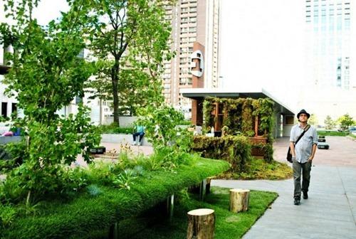 green-art-installation-Freshome04