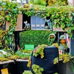 green-art-installation-Freshome06