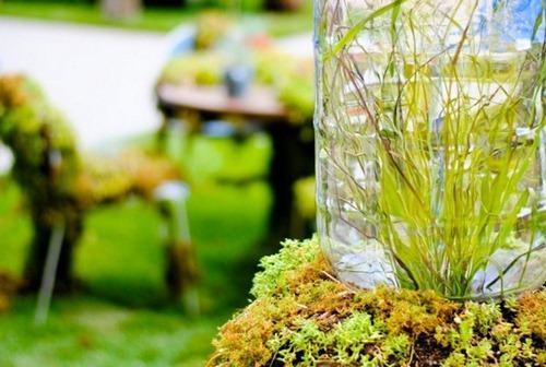 green-art-installation-Freshome09