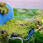 green-art-installation-Freshome12