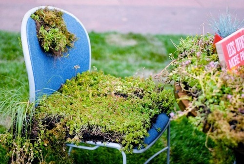 green-art-installation-Freshome01