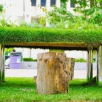 green-art-installation-Freshome14