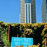 green-art-installation-Freshome17