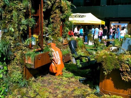 green-art-installation-Freshome18