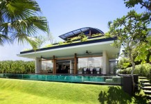 green-roof-architecture-singapore-1