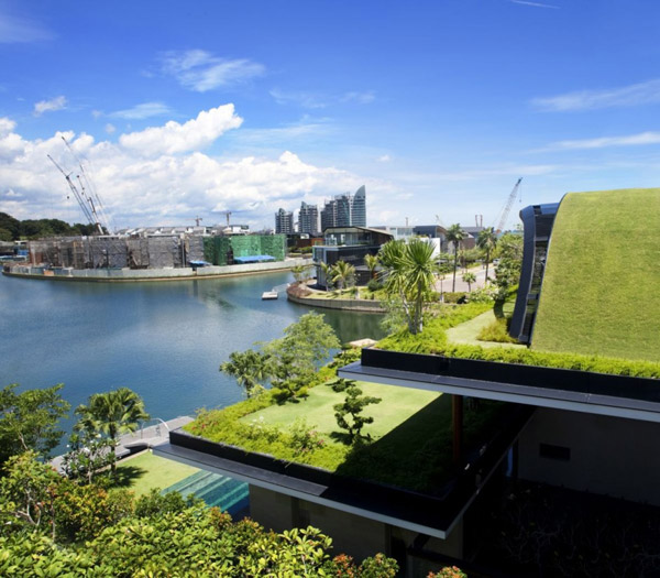 green-roof-architecture-singapore-21.jpg