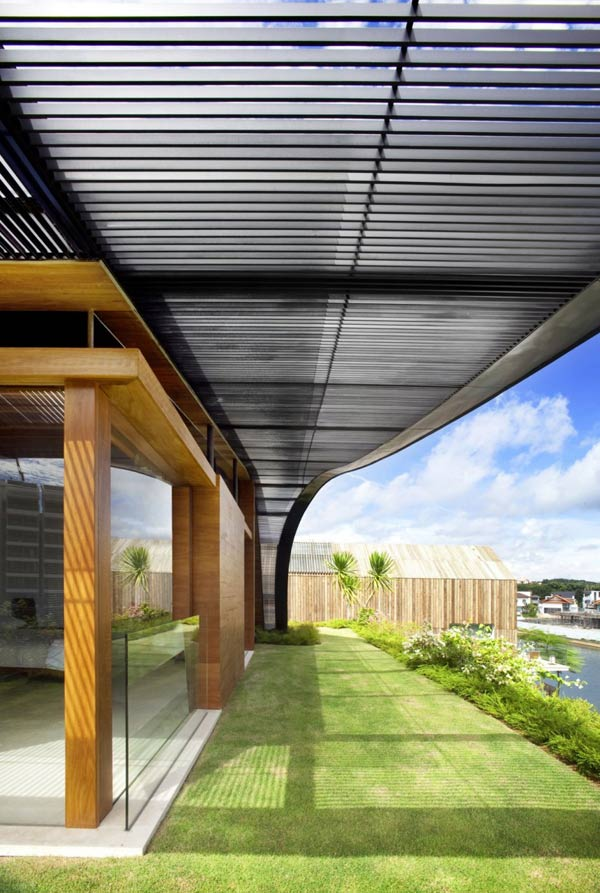 green-roof-architecture-singapore-31.jpg