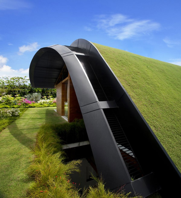 green-roof-architecture-singapore-71.jpg