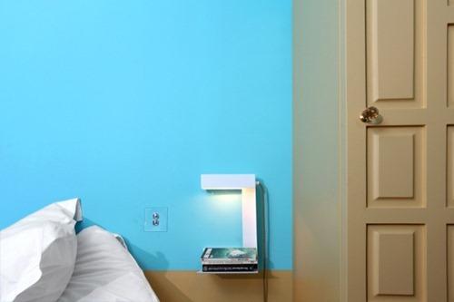 hotel-crayon-making-of-3-600x400