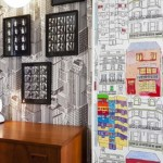 hotel-crayon-paris-1-600x393