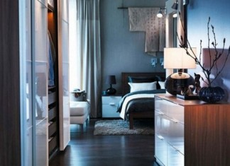 ikea-bedroom-design-1