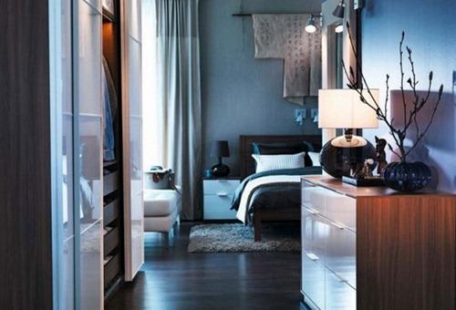 ikea-bedroom-design-1