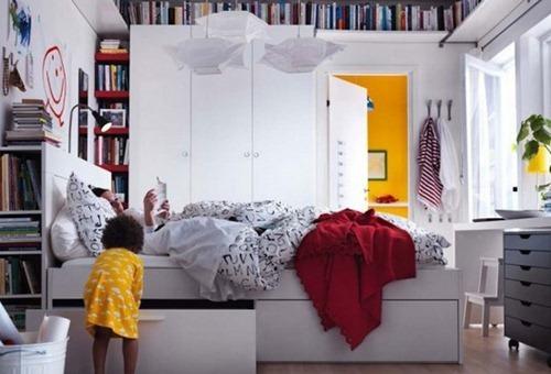 ikea-bedroom-design (10)