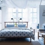ikea-bedroom-design-3