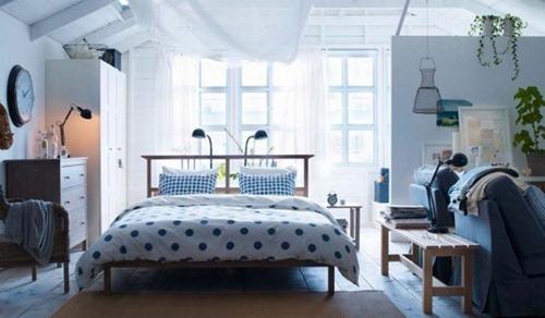 ikea-bedroom-design (3)