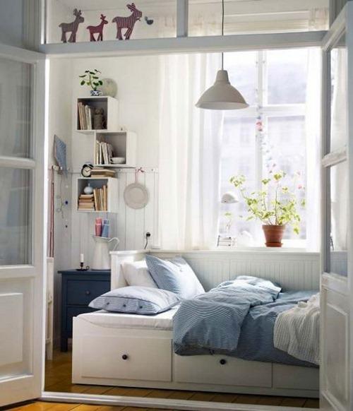 ikea-bedroom-design (4)
