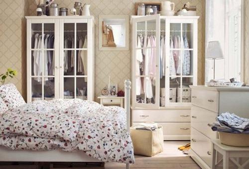 ikea-bedroom-design (5)