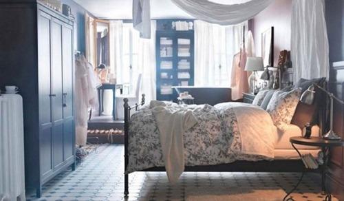 ikea-bedroom-design (6)
