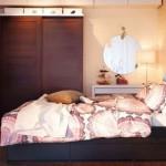 ikea-bedroom-design-7