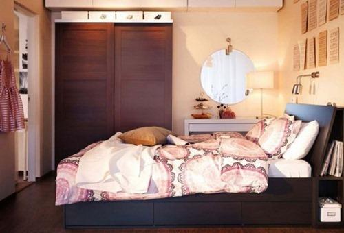 ikea-bedroom-design (7)