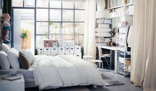 ikea-bedroom-design (8)