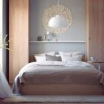 ikea-bedroom-design-9
