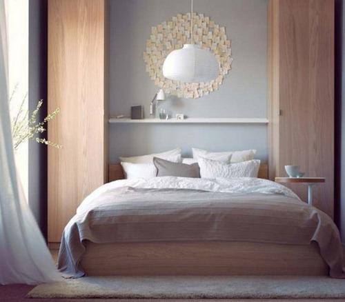 ikea-bedroom-design (9)