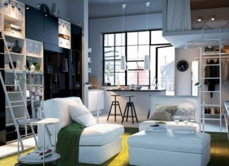 ikea-living-room-design-ideas-2012-1-554x486