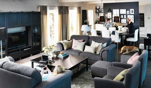 ikea-living-room-design-ideas-2012-10-554x323