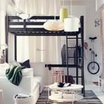 ikea-living-room-design-ideas-2012-12-554x645